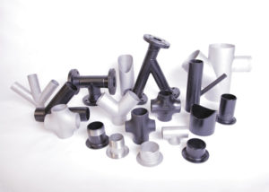 custom-steel-pipe-fittings - custom fabricated fittings