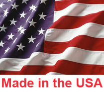 made-in-usa custom pipe fittings