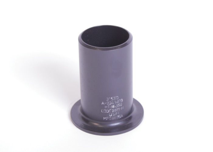 Custom pipe fitting photo gallery united states fittings™